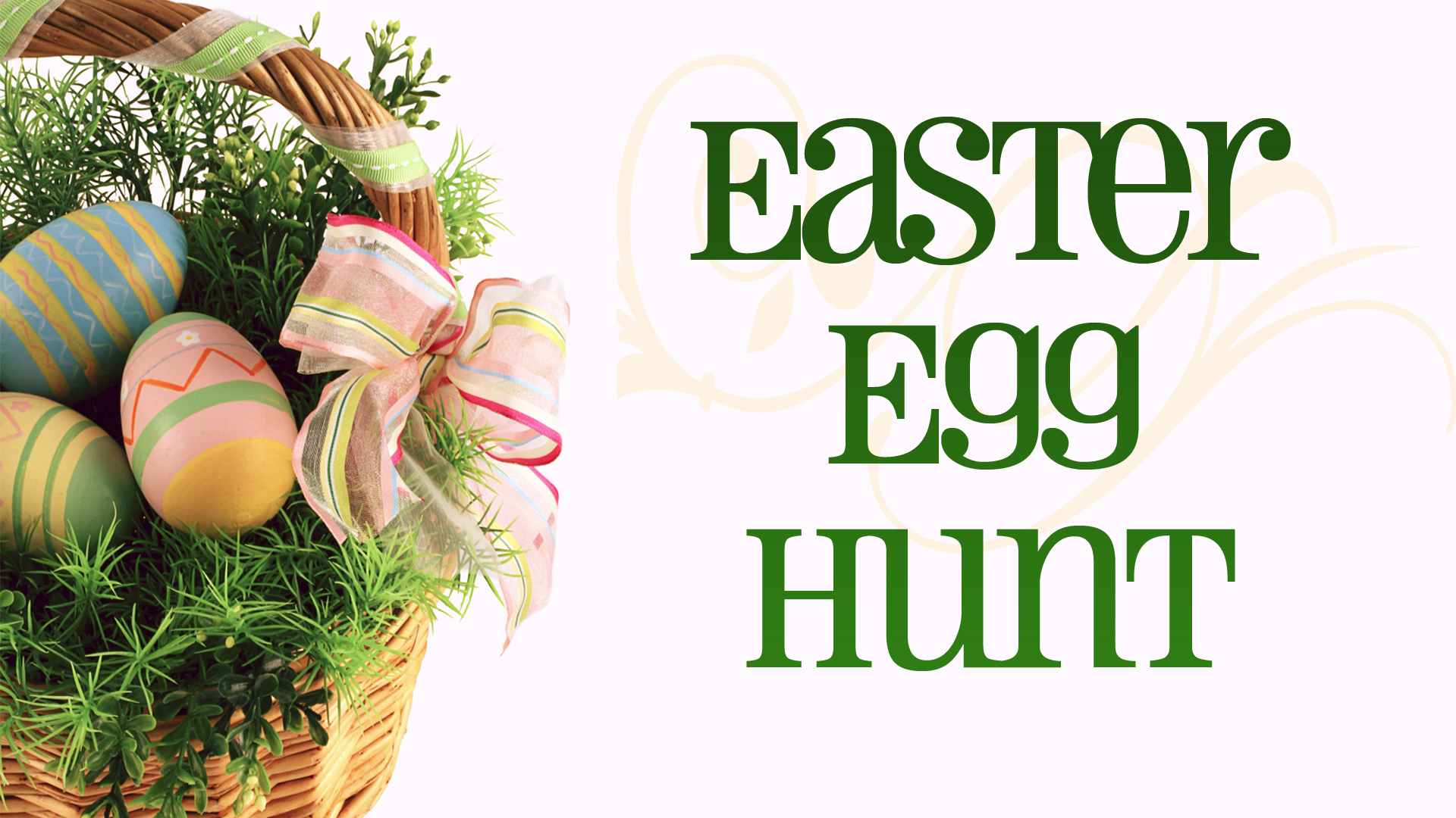 Easter-Egg-Hunt-HD-1