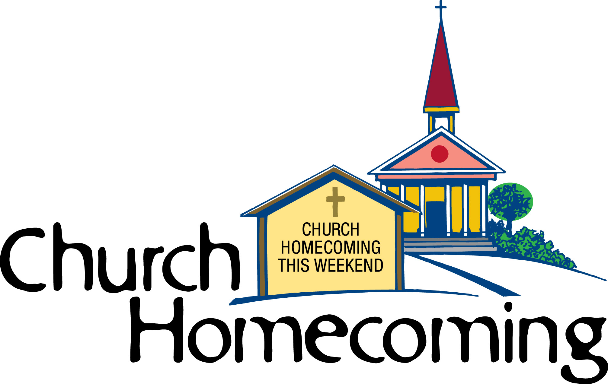 homecoming-clipart-homecoming-jpg-K5YNc4-clipart
