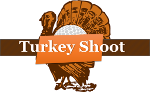 turkey shoot contest