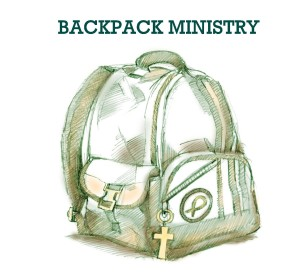 backpack_12705c